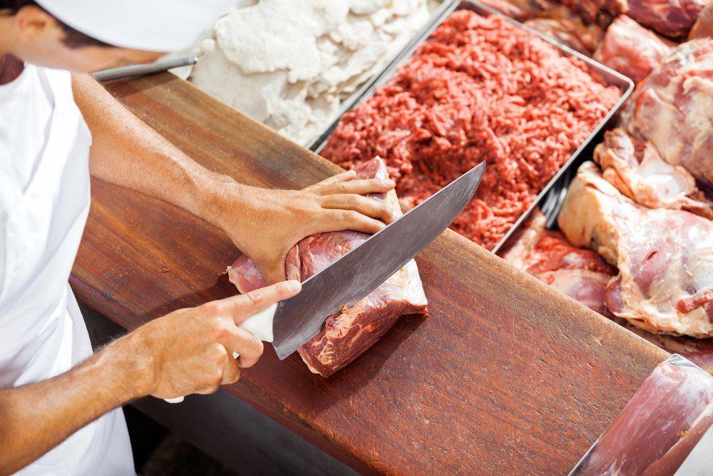Qualité de viande : voici comment épargner quelques dollars par kilo.