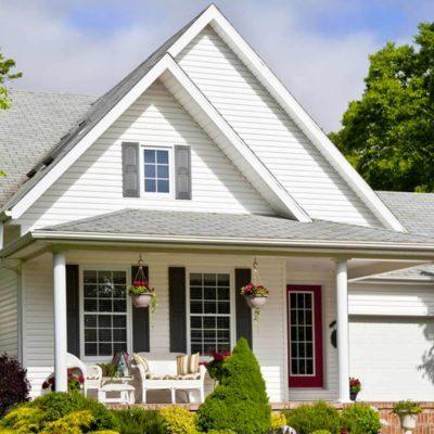 Rénover sa maison : une toiture peut résister plus de 50 ans.