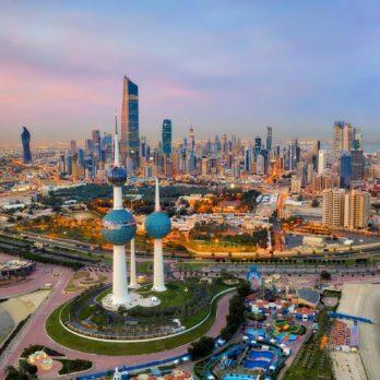 Les villes les plus (et les moins) polluées du monde