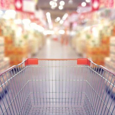 Achats chez Costco : évitez les aliments en trop grande quantité.