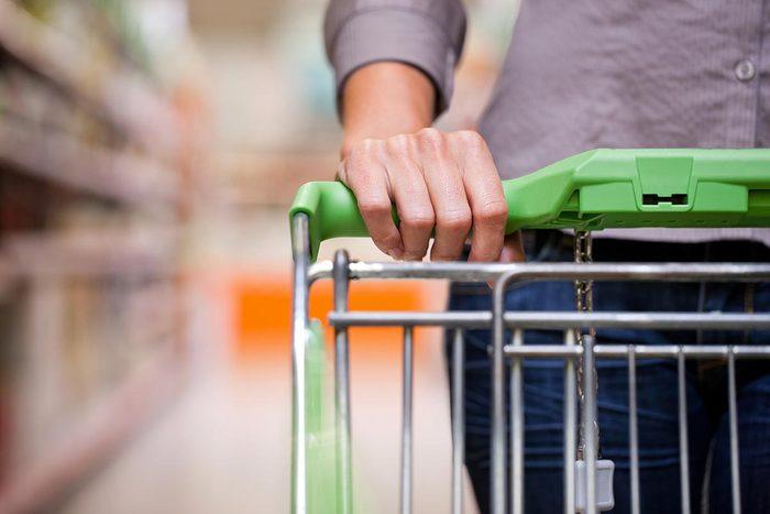 Achats chez Costco : évitez les nouveaux produits.