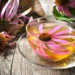 13 remèdes maison efficaces pour guérir l'acné