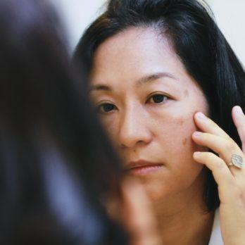 10 symptômes silencieux de l'anémie