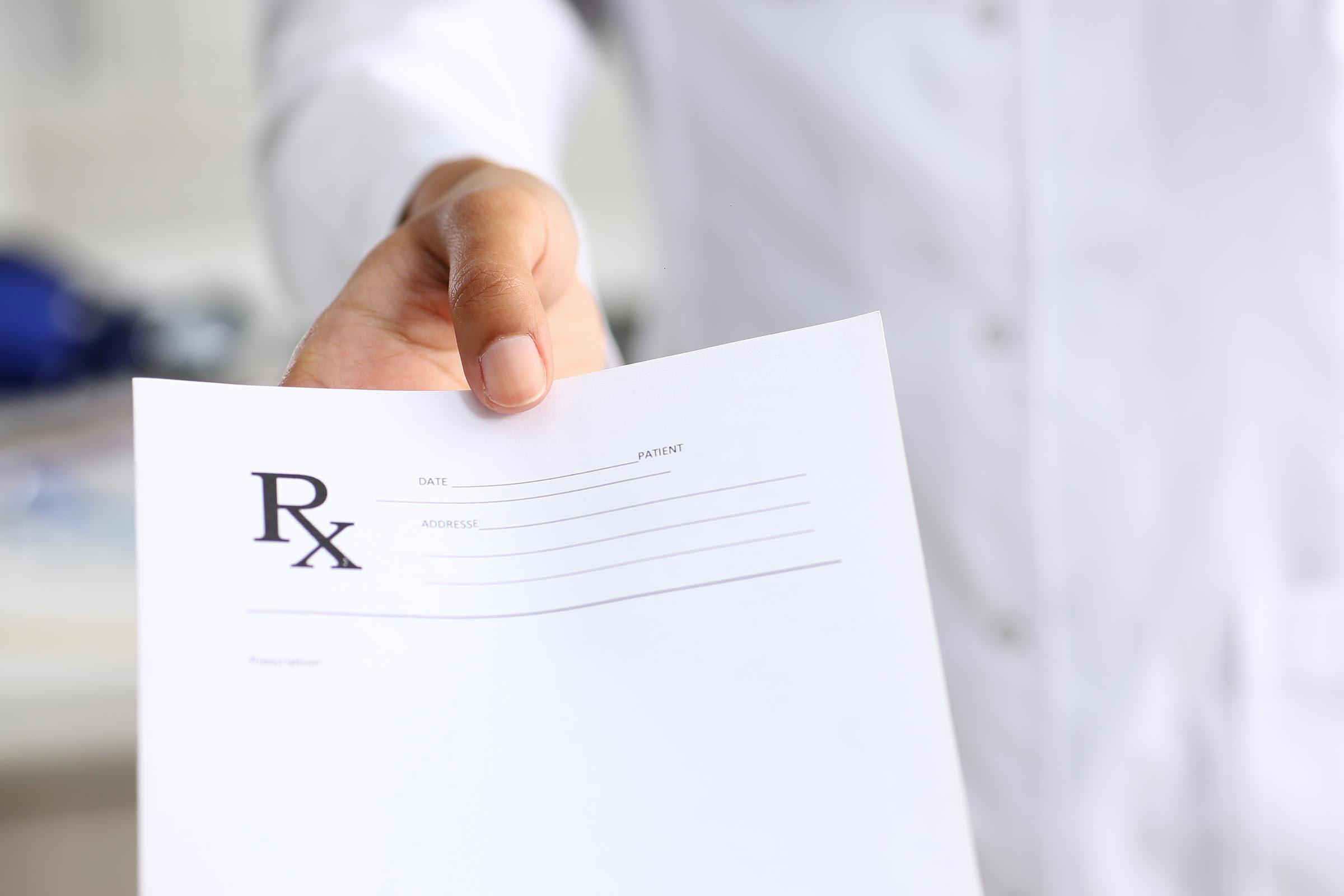 Arthrite : un médicament peut arrêter de faire effet après plusieurs années.