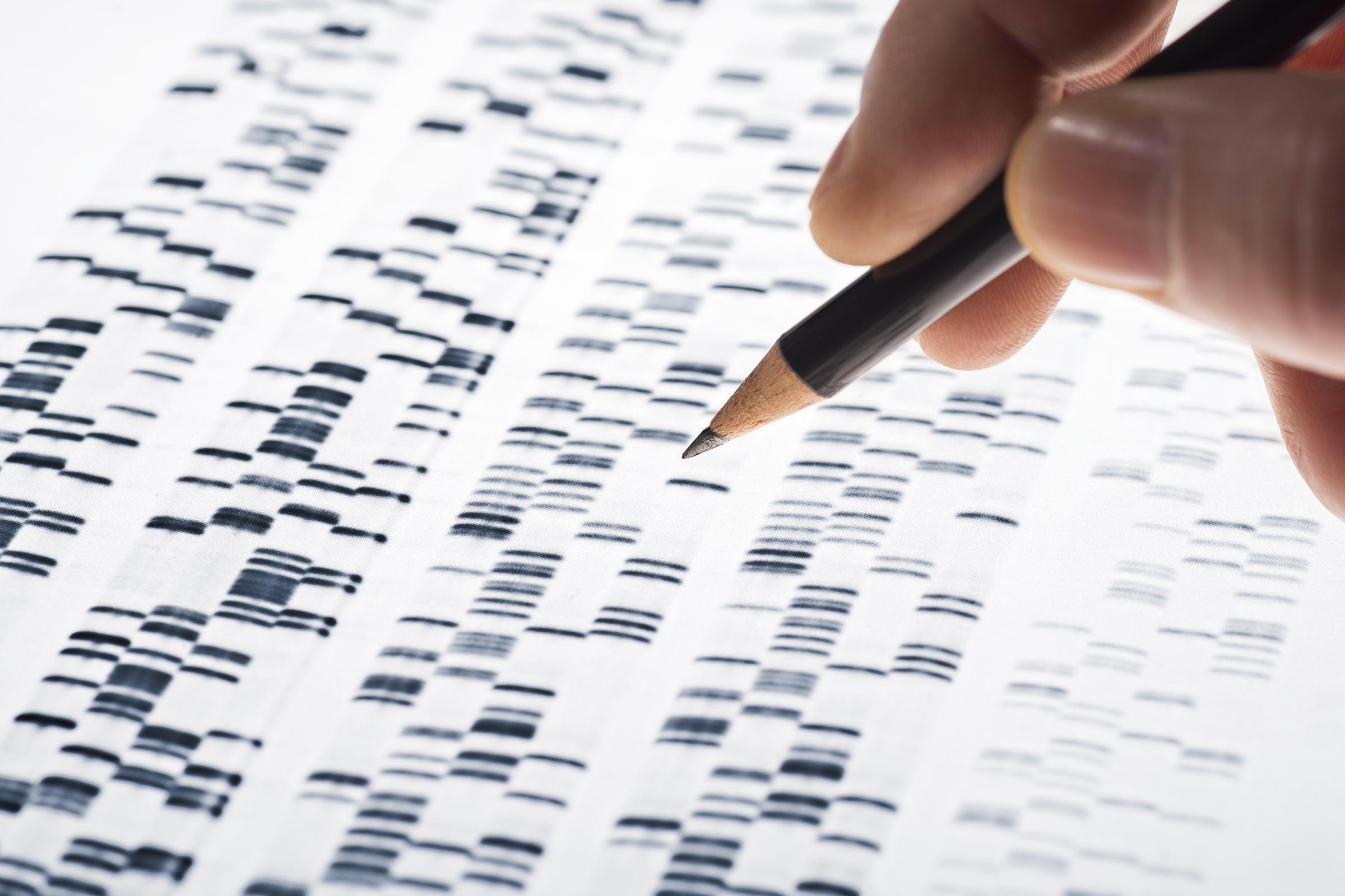 Remède à l'arthrite : les médicaments fabriqués à base de gènes humains.