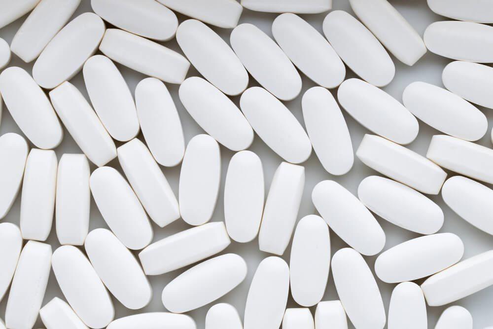 Arthrite : les opioïdes augmentent la douleur.