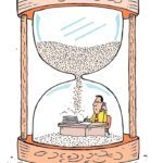 40 caricatures pour les amateurs de blagues!