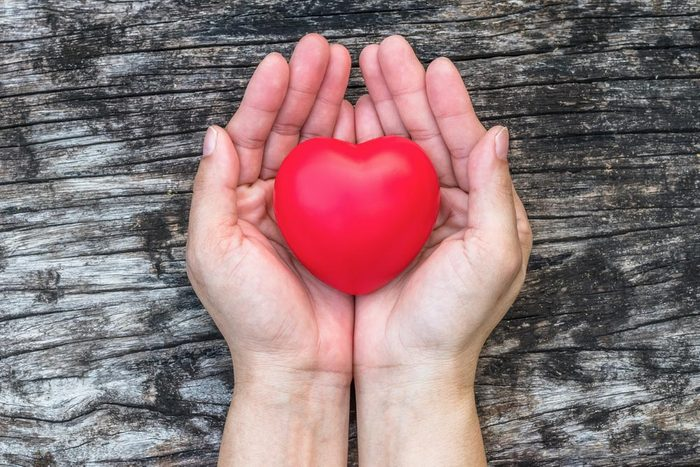 Conseils pour commencer à courir : améliorez votre santé cardiaque.