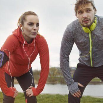 25 conseils pour commencer à courir