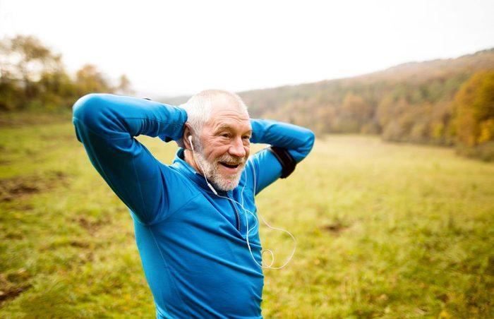 Conseils pour commencer à courir : retardez le vieillissement du temps.