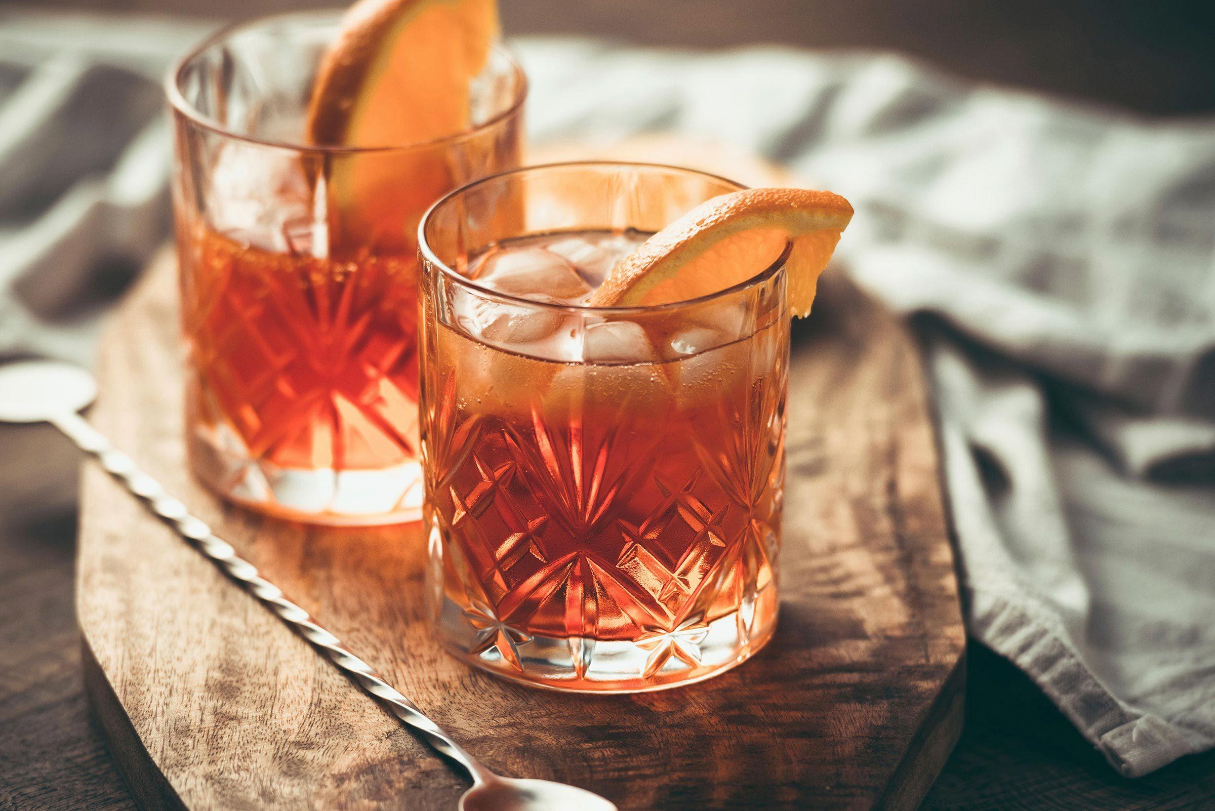Cause de dysfonction érectile : l'alcool et les drogues douces.