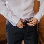 10 causes courantes de dysfonction érectile