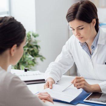 Erreurs de diagnostic et inattention du médecin