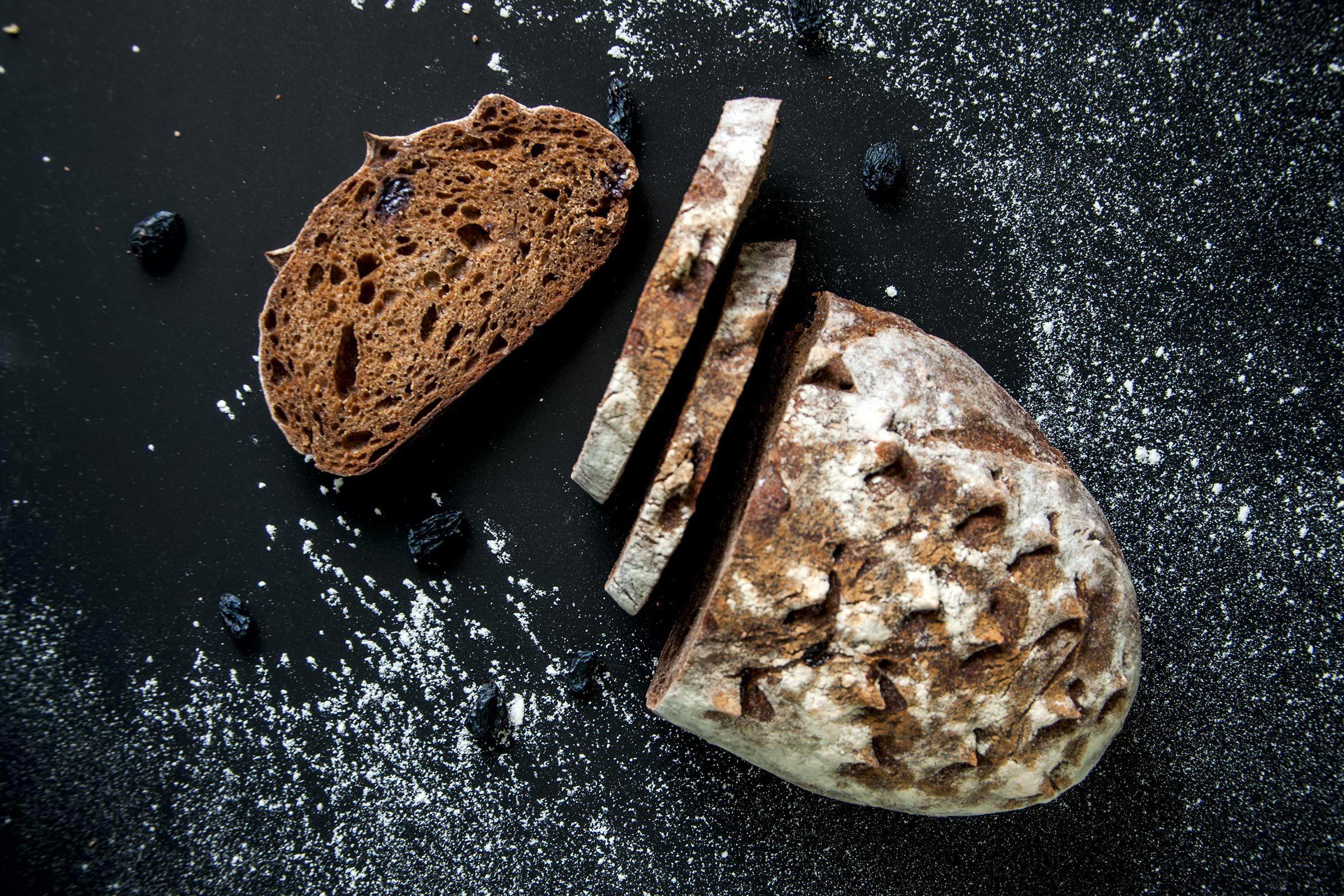 Certaines personnes éprouvent une intolérance au gluten, sans pour autant souffrir de la maladie cœliaque.