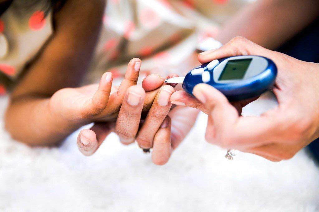 Le magnésium aide à lutter contre le diabète et la fatigue.