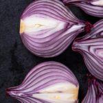 9 utilisations géniales de l'oignon (que vous ignorez)