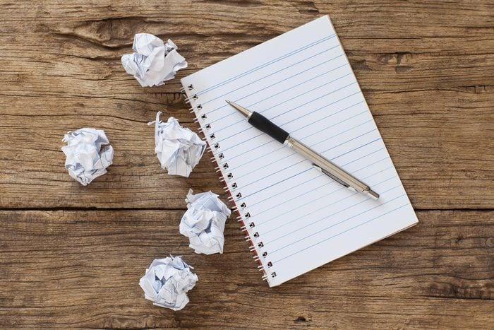 Utilisation du papier : l'impact des entreprises est majeur.