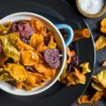 19 aliments à éviter si vous essayez de perdre du poids