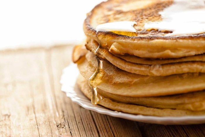 Pour un petit déjeuner équilibré, choisissez bien vos glucides.