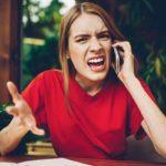 Comment profiter des bienfaits de la colère