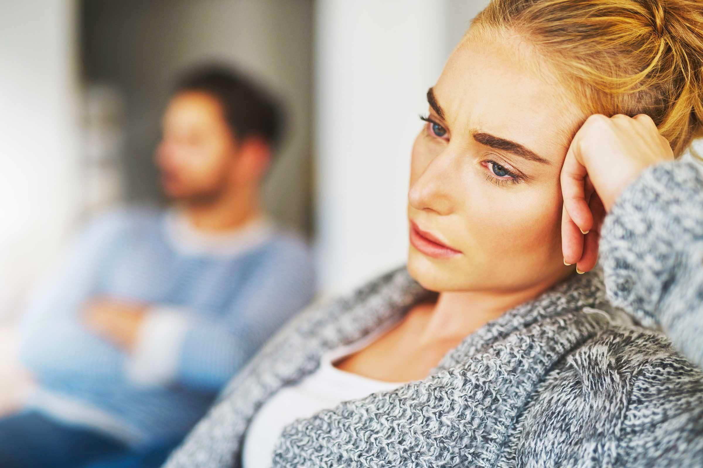 Profiter des bienfaits de la colère : ravaler sa colère est nocif.