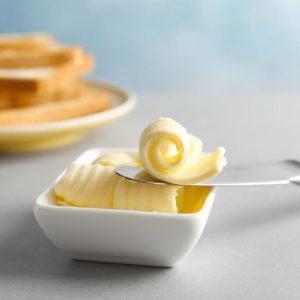 10 aliments santé pour remplacer le beurre