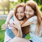 Cancer de la peau: pourquoi les roux sont-ils plus à risque?