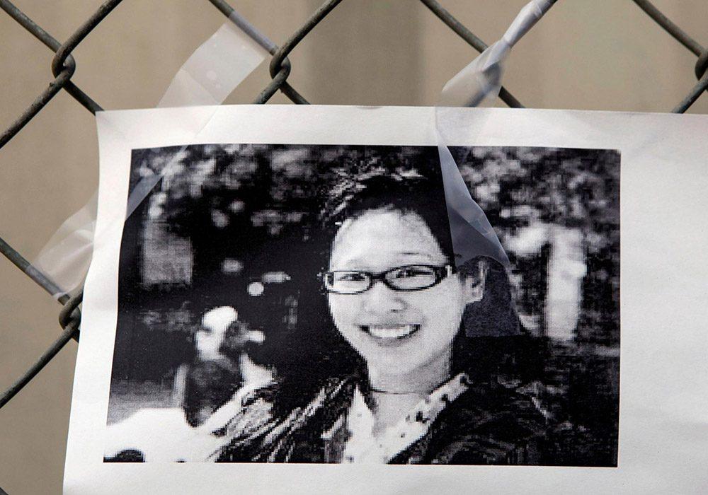 La disparition d'Elisa Lam au Cecil Hotel reste une affaire non résolue.