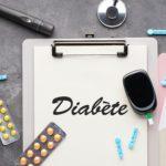 Prédiabète et diabète: symptômes et prévention