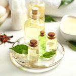 L'huile essentielle de l'arbre à thé: ses nombreux bienfaits et vertus