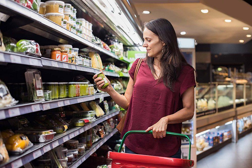 Acheter des produits bio c'est bien, mais pas à n'importe quel prix.