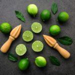 14 produits biologiques que les nutritionnistes n'achètent pas