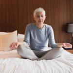 15 trucs pour ralentir le vieillissement