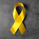 17 choses à faire pour aider un survivant du cancer