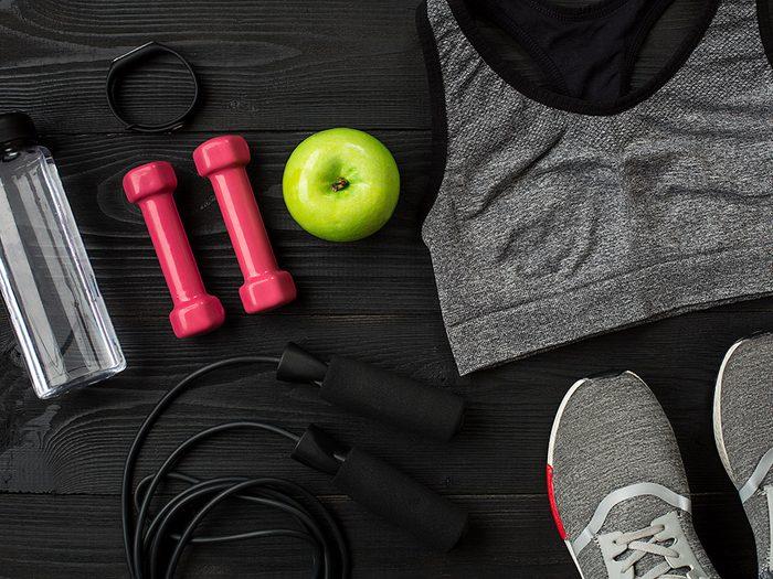 Le meilleur moment de la journée pour s'entraîner: un sujet de santé controversé.