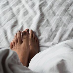 La sieste de l'après-midi: un sujet de santé controversé.