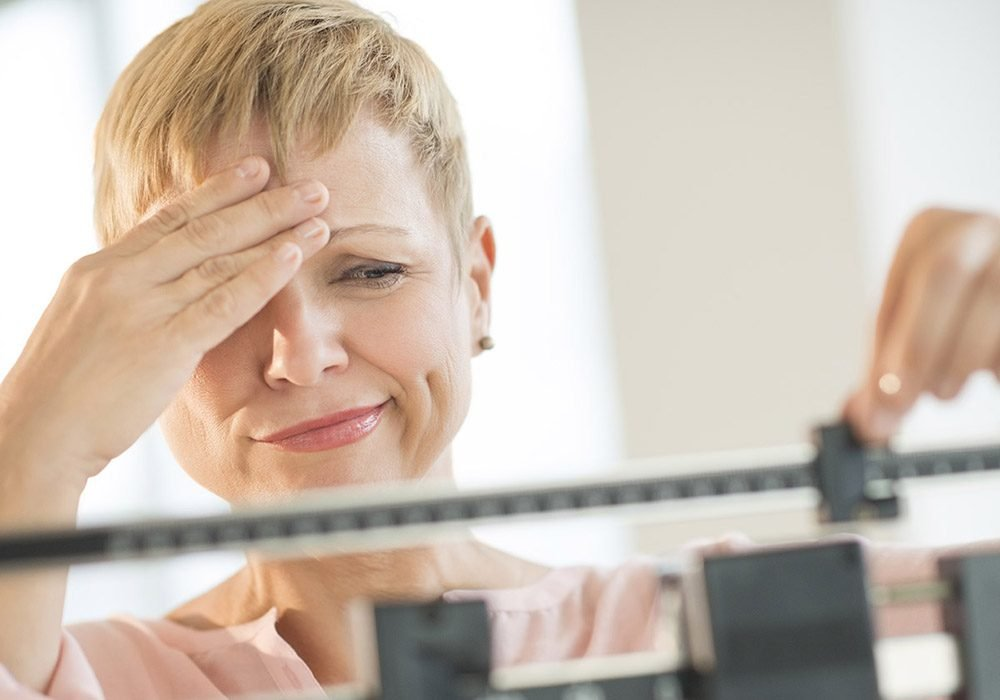 Consommer trop de protéines peut vous faire prendre du poids.
