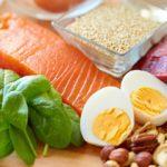 7 signes silencieux d'une surconsommation de protéines