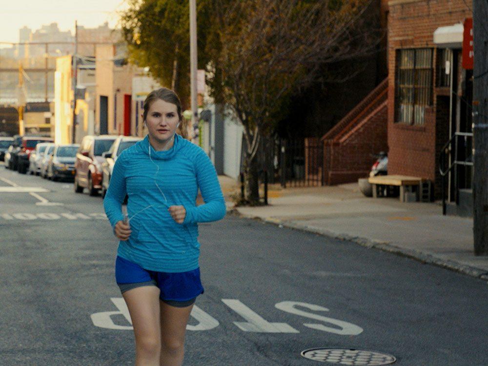 Brittany Runs a Marathon est l'un des films et séries à voir au mois d'août.