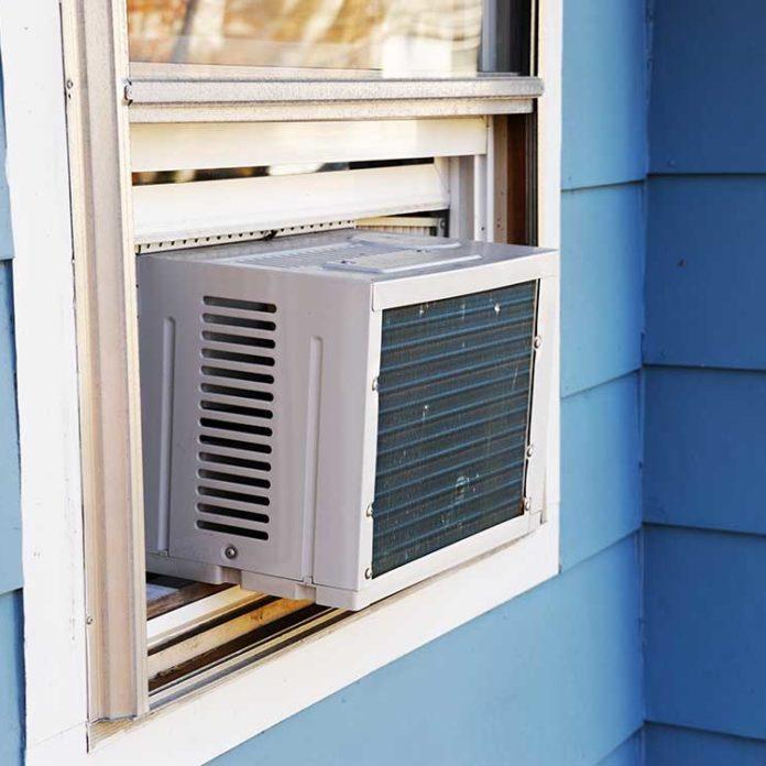 Acheter un climatiseur: 10 critères d'évaluation