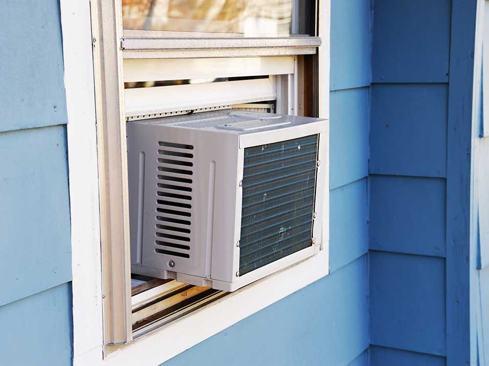 Acheter un climatiseur : quel type de climatiseur vous faut-il?
