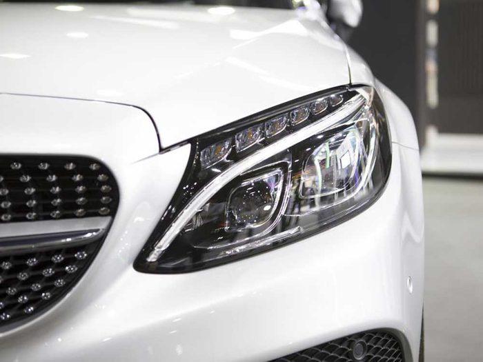 Vaut-il mieux acheter ou louer une voiture?