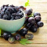 13 aliments riches en glucides… et bons pour la santé!
