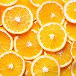 20 fruits et légumes riches en antioxydants (à consommer régulièrement)