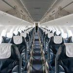 23 choses à ne jamais faire dans un avion