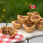 22 mets traditionnels canadiens à essayer (et où les trouver)