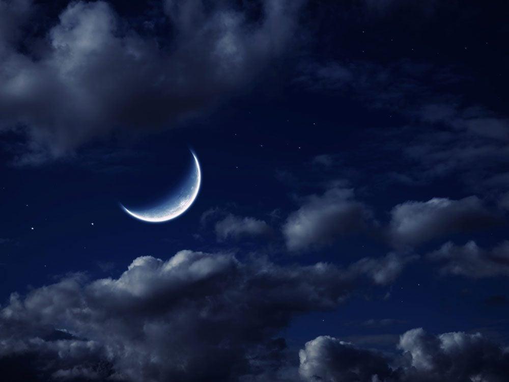 Signification de rêves : Quelle signification peut avoir ce rêve?