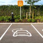 10 choses que vous devez savoir sur la voiture électrique