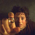 13 messages cachés dans le Seigneur des anneaux (qui vous ont échappé!)
