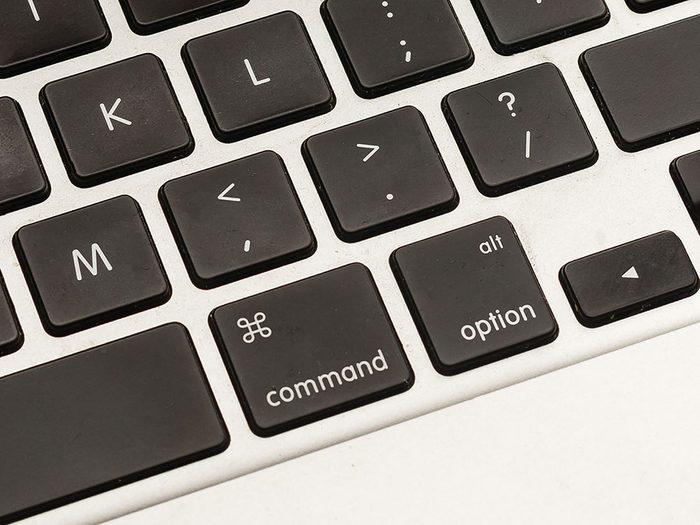 Que faire si vous pensez que quelqu'un a piraté votre adresse de courriel?